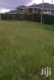 1/4 Acre For Sale In Membley Estate Ksh 12m   Land & Plots For Sale for sale in Kisii, Masimba