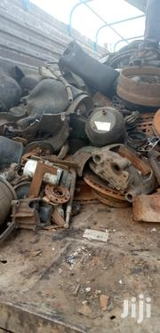 We Clear Construction Sites, Dispose Surplus And Unwanted Materials | Building & Trades Services for sale in Mombasa, Likoni