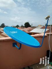 Dstv Full Kit | Accessories & Supplies for Electronics for sale in Mombasa, Timbwani