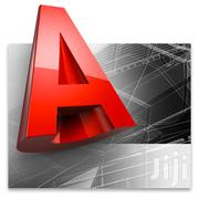 Autodesk Autocad 2006-2020 + Activation License & Installation | Software for sale in Nairobi, Nairobi Central