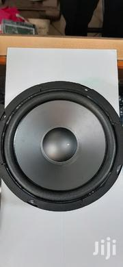 Speaker Double Coil | Vehicle Parts & Accessories for sale in Nairobi, Nairobi Central