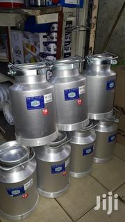 10ltrs Milkcan/10ltrs Milk Jerry Can | Farm Machinery & Equipment for sale in Nairobi, Nairobi Central