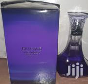 Beyonce Women's Spray 100 ml | Fragrance for sale in Nairobi, Nairobi South