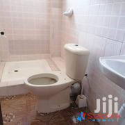 To Let Modern 2 Bedroom Shanzu Near Pride Inn | Houses & Apartments For Rent for sale in Mombasa, Shanzu