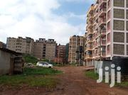 50 X 100 Plot Mirema Ideal for High Rise Apartments | Land & Plots For Sale for sale in Nairobi, Zimmerman