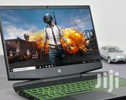 """New HP Pavilion Gaming 15 2019 15.6"""" 1.5TB SSHD 16GB RAM 