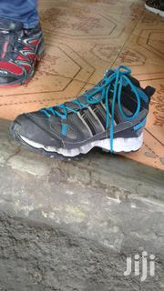 Adidas Hiking Shoe For Sale | Shoes for sale in Nairobi, Ziwani/Kariokor