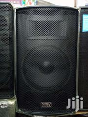 Speaker 15 Inches Soundking | Audio & Music Equipment for sale in Nairobi, Nairobi Central