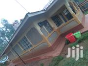 3 Bedroomed House For Rent | Houses & Apartments For Rent for sale in Kisii, Nyakoe