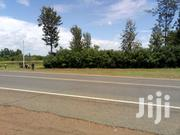 1 ACRE Touching TARMAC for Sale. | Land & Plots For Sale for sale in Kirinyaga, Mutithi