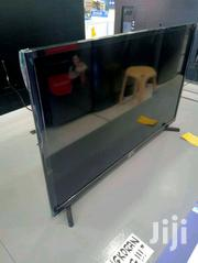 "Samsung 49N5 49"" Full HD 1080 Flat Smart TV Series 5 LED TV New Model 