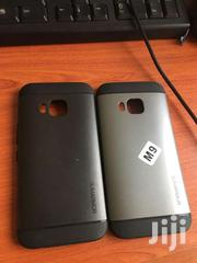 HTC M9 Slim Armor Case | Accessories for Mobile Phones & Tablets for sale in Nairobi, Nairobi Central