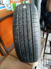 Good Year Size 225/65R17 | Vehicle Parts & Accessories for sale in Nairobi, Nairobi Central