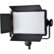 Godox LED500W Daylight LED Video Light | Accessories & Supplies for Electronics for sale in Nairobi, Nairobi Central