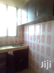 2bdrm House to Let | Houses & Apartments For Rent for sale in Mombasa, Bamburi