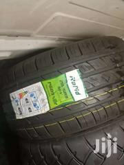 255/35/18 Rapid Tyres Is Made In China | Vehicle Parts & Accessories for sale in Nairobi, Nairobi Central