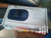 Nokia 3310   Mobile Phones for sale in Homa Bay, Mfangano Island