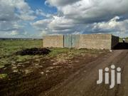 100×100 Of An Arce Plot For Sale | Land & Plots For Sale for sale in Kajiado, Ongata Rongai