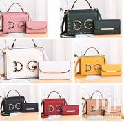Classy Handbags. | Bags for sale in Nairobi, Airbase