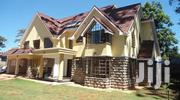 5 Bedroom House For Sale In Rosslyn | Houses & Apartments For Sale for sale in Nairobi, Westlands