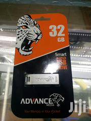 32gb Flash Disk | Accessories for Mobile Phones & Tablets for sale in Nairobi, Nairobi Central