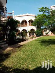 Diani Affordable Executive Apartments Near The Beach And Shopping. | Short Let for sale in Kwale, Gombato Bongwe