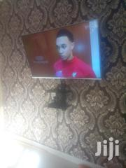 Tv Wall Mounting Services | Building & Trades Services for sale in Mombasa, Likoni