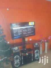 Tv Wall Mounting | Building & Trades Services for sale in Mombasa, Timbwani