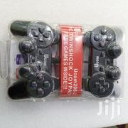 Ucom208-2 Pc Game Controller | Accessories & Supplies for Electronics for sale in Nairobi, Nairobi Central