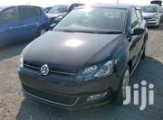 Volkswagen Polo 1.2 TSI 2012 Black | Cars for sale in Nairobi, Nairobi South