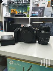 Canon 1300D | Photo & Video Cameras for sale in Nairobi, Nairobi Central