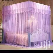 Flat Top Mosquito Net   Home Accessories for sale in Mombasa, Changamwe