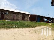 4 Rooms For Sale In Bombolulu Workshop | Houses & Apartments For Sale for sale in Mombasa, Ziwa La Ng'Ombe