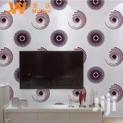 Wallpaper W | Home Accessories for sale in Mombasa, Timbwani