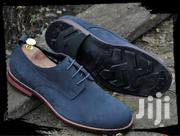 Billionaire Low Cut Shoes | Shoes for sale in Nairobi, Nairobi Central
