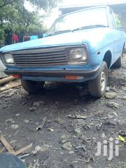 Nissan Pick-Up 1993 Blue | Cars for sale in Kajiado, Ngong