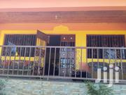 House For Sale | Houses & Apartments For Sale for sale in Kilifi, Junju