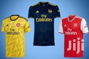 Arsenal Home,Away And Third Kit | Sports Equipment for sale in Nairobi, Nairobi Central