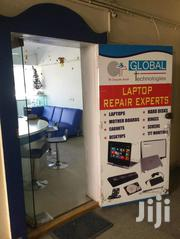 Laptop Repairs Every Day-all Day Dangote Computers Call Us | Repair Services for sale in Nairobi, Nairobi Central