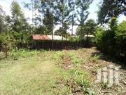 Plot for Sale in Mwea | Land & Plots For Sale for sale in Kirinyaga, Tebere