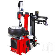 Automatic Tyre Changer | Vehicle Parts & Accessories for sale in Nairobi, Viwandani (Makadara)