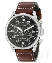 Citizen Avion Eco-drive Men's Watch | Watches for sale in Nairobi, Nairobi Central