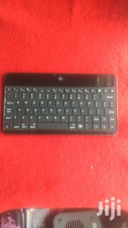 Rechargeable Bluetooth Wireless Keyboard | Computer Accessories  for sale in Nairobi, Nairobi Central