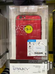 iPhone 6s / iPhone 6 3 In 1 Cases | Accessories for Mobile Phones & Tablets for sale in Nairobi, Nairobi Central