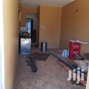 Shop For Rent Suitable For Chemist | Commercial Property For Rent for sale in Kiambu, Murera