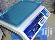 Ideal Butchery Scales   Store Equipment for sale in Nairobi, Nairobi Central