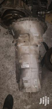 Range Rover Land Rover Parts   Vehicle Parts & Accessories for sale in Nairobi, Pangani
