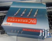 BNC Connectors   Accessories & Supplies for Electronics for sale in Nairobi, Nairobi Central