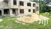 Building Materials& Construction | Building & Trades Services for sale in Mombasa, Shanzu