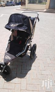 Quick Sale! Off Road Stroller   Prams & Strollers for sale in Machakos, Athi River